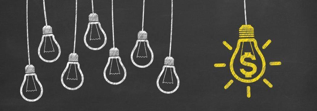 Как произвести расчет затрат на освещение